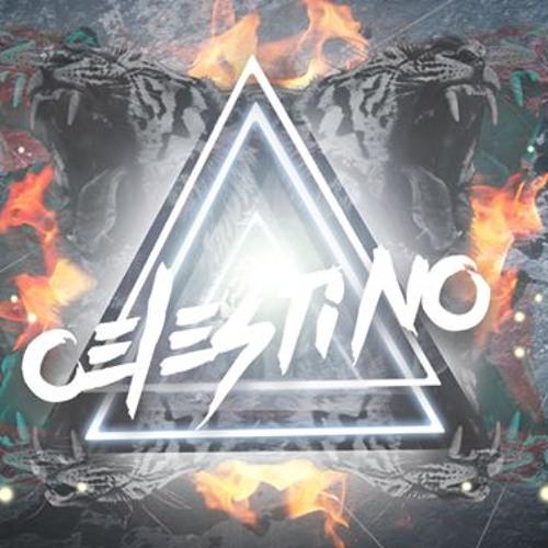 Celestino Alanis's avatar