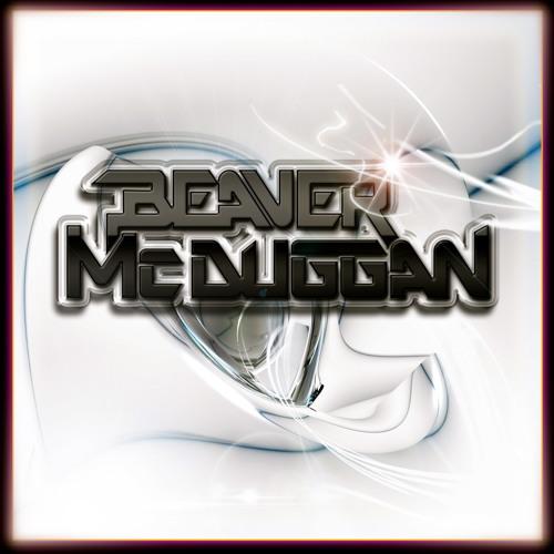 DJ Beaver McDuggan's avatar