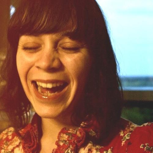 Johanna's High's avatar