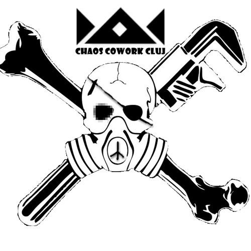 Chaos Cowork Cluj's avatar