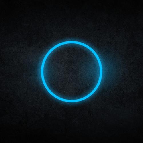 Mert Vurgun's avatar