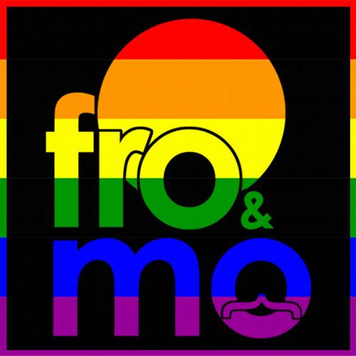 Fro & Mo's avatar