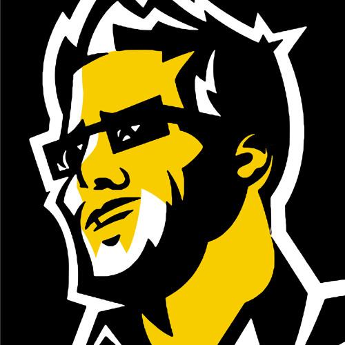 Manoj R. Randeni's avatar