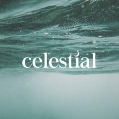 Celestial Music Official