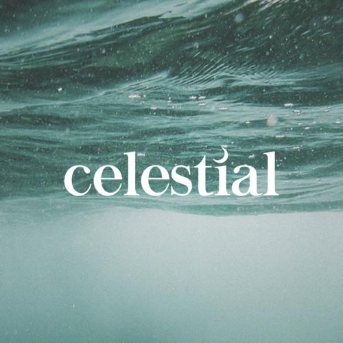 Celestial Music Official's avatar