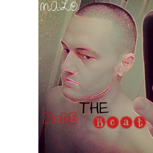 Malo Made the Beat's avatar