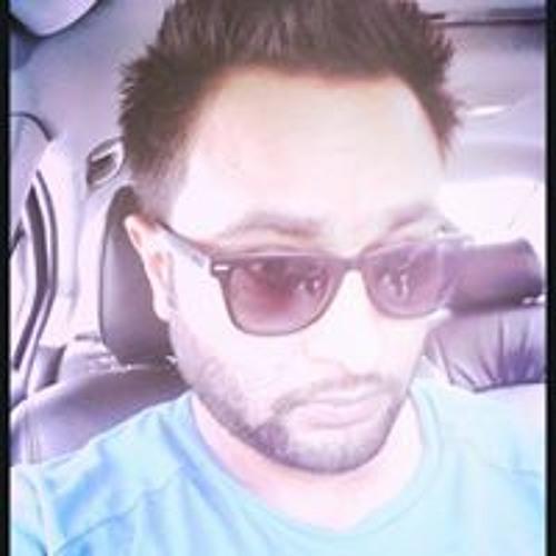 Shantanu Joshi 10's avatar