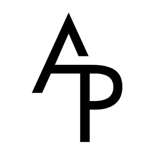 Abey Proko's avatar