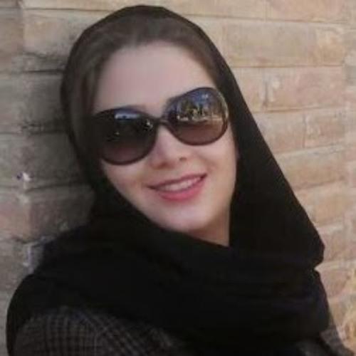 Sara Fardroo's avatar