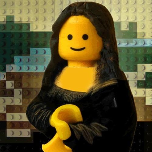 Ninawara's avatar
