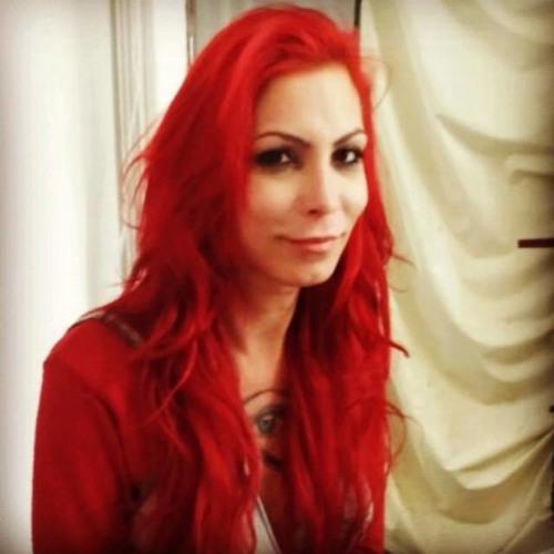Fernanda Muriel's avatar
