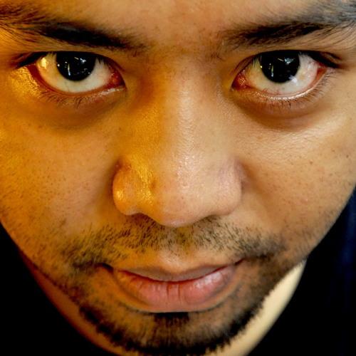 donOnod's avatar