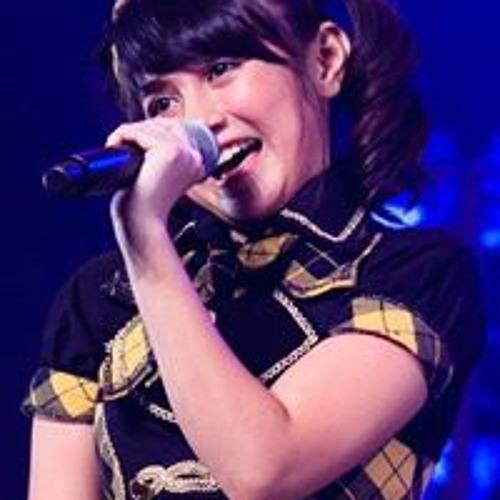 Fukusaburu Karamorita's avatar
