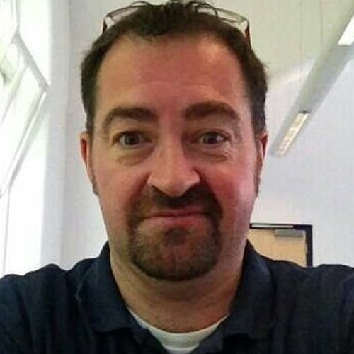 frankolad's avatar