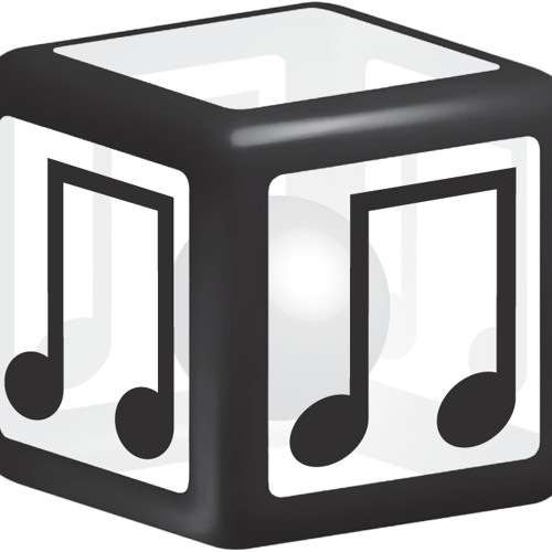 Soundtrack Oficial's avatar