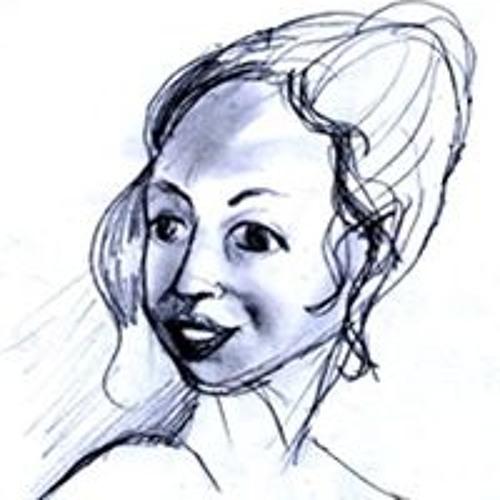 Hermin Fuji Kristanti's avatar