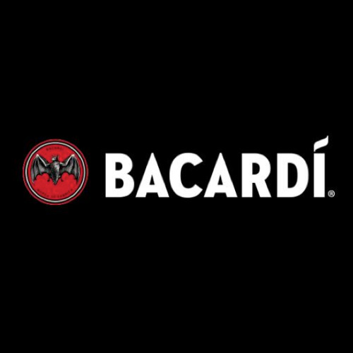 BACARDI's avatar