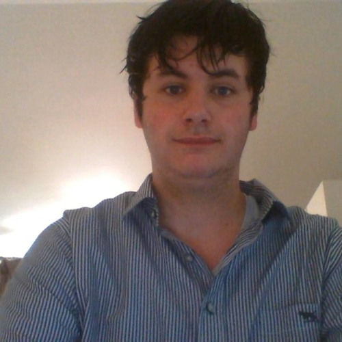 BenOlds2's avatar