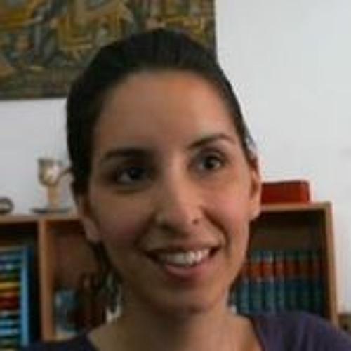 Shirley Raphaeli's avatar