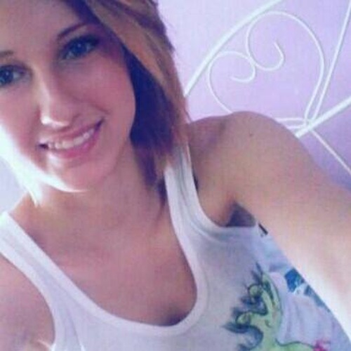 Liisa______-'s avatar