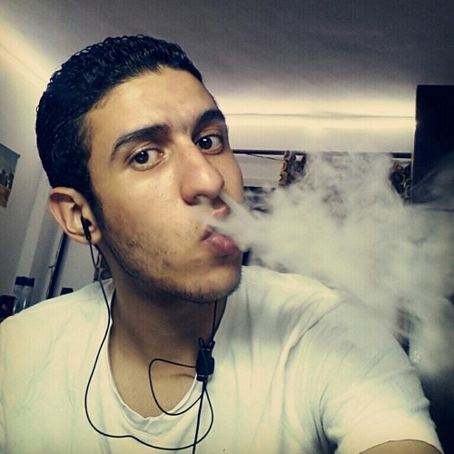 Youssef Kamel's avatar