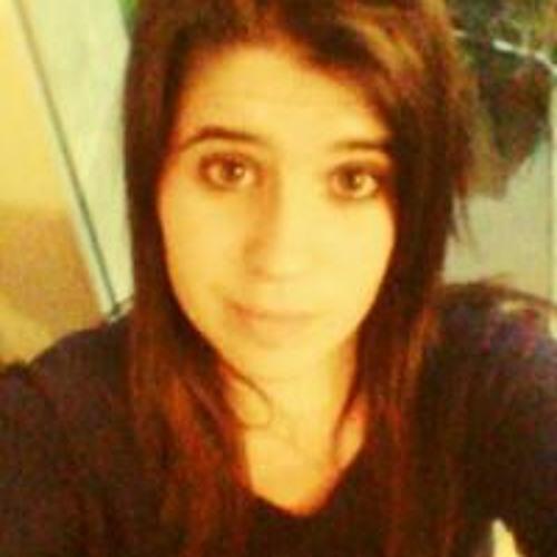 Sarah Michel-Bonnet's avatar