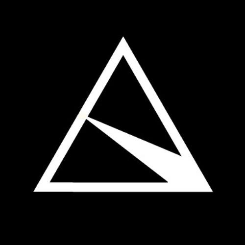 Barrel's avatar