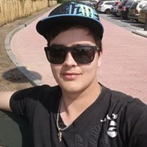 cpt chaos nl's avatar