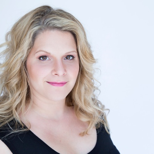 Lydia Lara Skourides's avatar