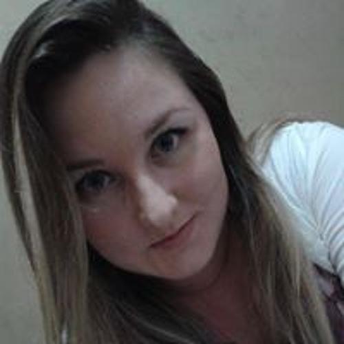 Bruna Freitas 43's avatar