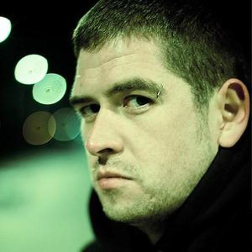 VincentFurlong's avatar