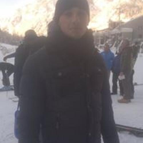 Florin Cadar 1's avatar