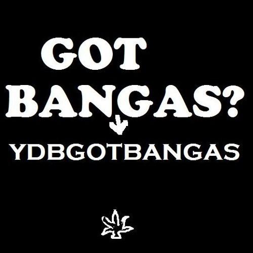 YDBGOTBANGAS's avatar