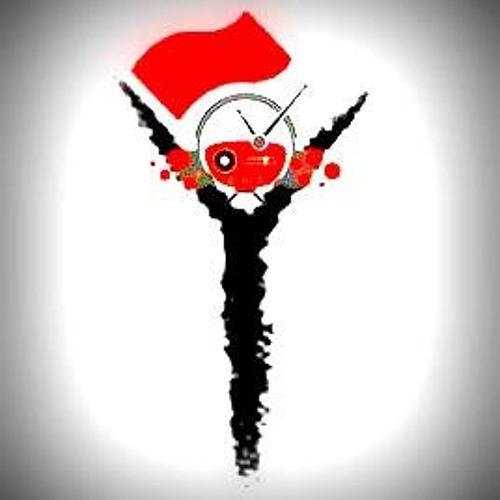 Radio jonbesh's avatar