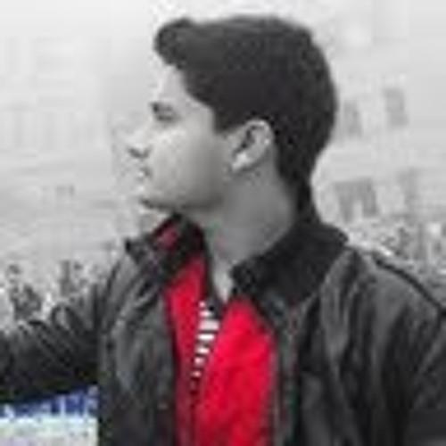 Hamza Yousaf 4's avatar
