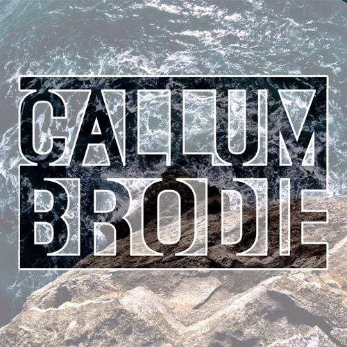 Callum Brodie's avatar
