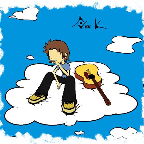 Noss K's avatar