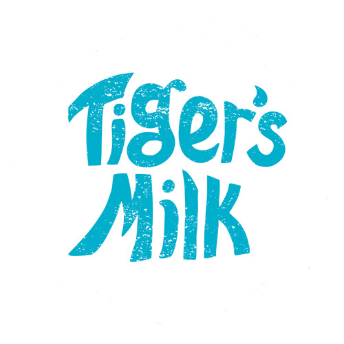 Tiger's Milk Records's avatar