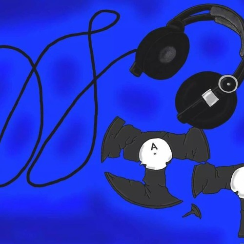 DJ J.T.'s avatar
