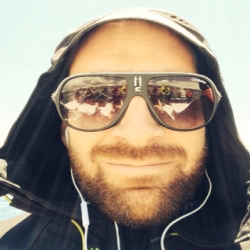 Robert Polland's avatar