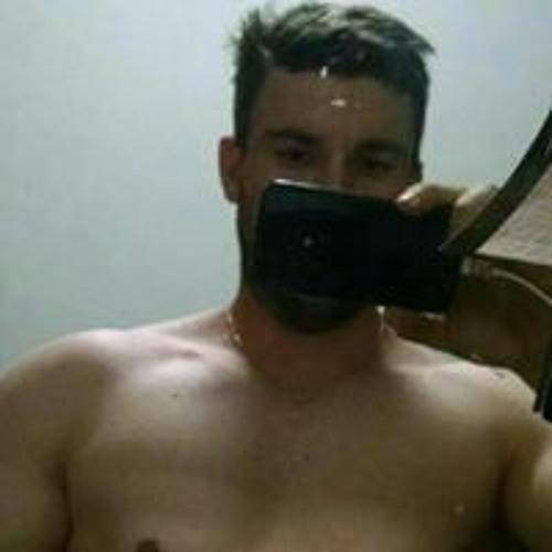 Valter Dazzi's avatar