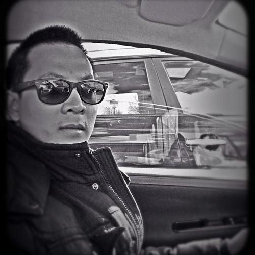 Jeff Nguyen 8754's avatar