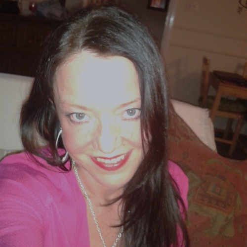 Salena Fleming's avatar