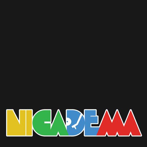 Nicadema's avatar