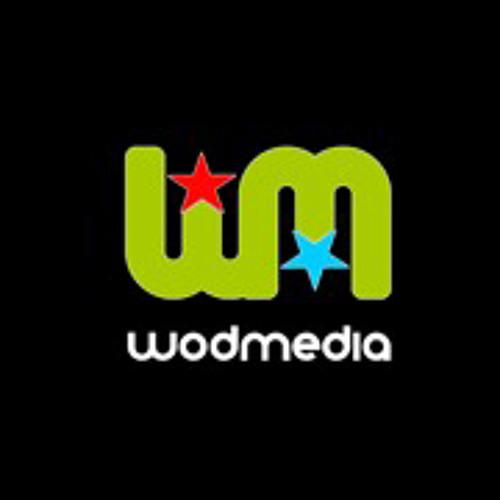 wodmedia's avatar