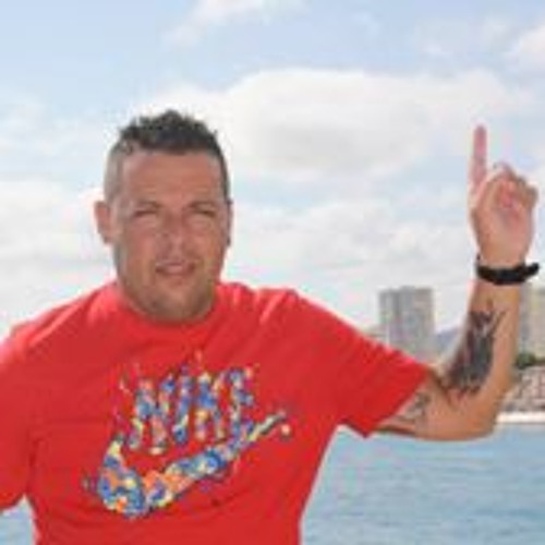 Paulo Nascimento 76's avatar