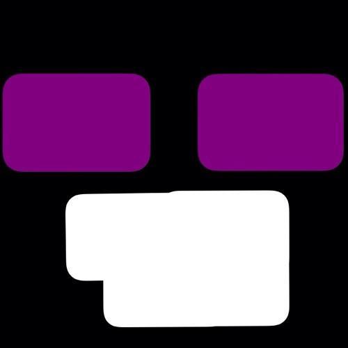 EnderGameHD's avatar