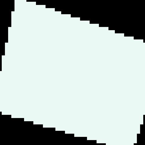 RVWIV's avatar