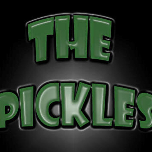 thepicklesband's avatar