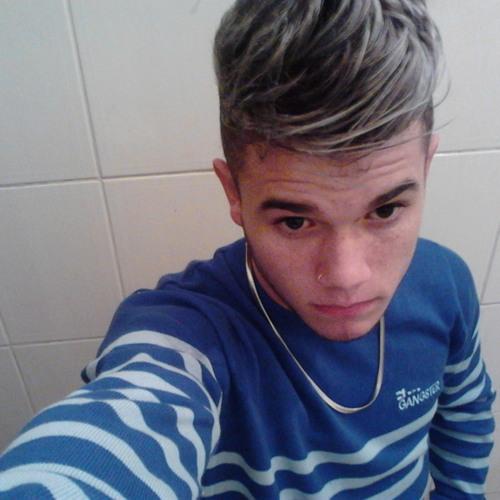 Yuri Ribeiro 21's avatar